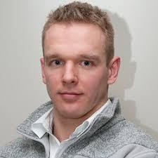 Michał ZBLEWSKI - michal_zblewski_1_bob