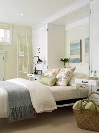 white bedroom nightstands