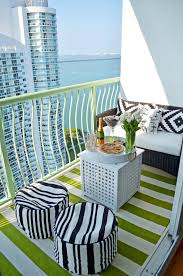small patio table balcony outdoor balcony decorating ideas with grey sectional sofa and small balcony furnished small foldable
