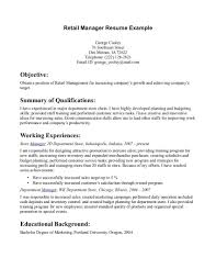 inventory manager resume examples hotel front desk manager resume inventory manager resume examples examples resumes job resume construction project manager awesome job resume outline examples