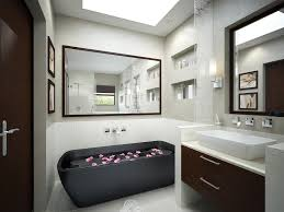 bathroom cool design for best modern bathrooms excellent ideas bath with interior black interior design astounding small bathrooms ideas astounding bathroom