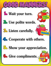 ideas about manners on pinterest   good manners  to be and        ideas about manners on pinterest   good manners  to be and etiquette and manners