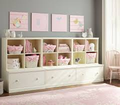 choose baby furniture baby furniture images