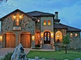 images about House design on Pinterest   Tuscan Style Homes       images about House design on Pinterest   Tuscan Style Homes  Tuscan Style and Tuscan Homes