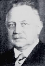 Paul Emil Gabel / Teil 1. Ein Maler aus Elbing (1875-1938)