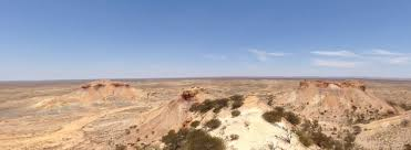 Image result for arid areas