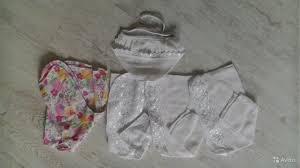<b>Распашонки и ползунки</b> купить в Оренбурге   Личные вещи   Авито
