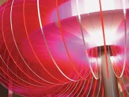 acrylic light ocip is a premier custom plastic fabricator plastic fabricator