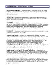 career objective resume internship   thugliferesume com    career objective resume internship business administration resume objectives   pdf by wms