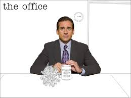 the office backgrounds hd backgrounds office wallpapers