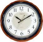 Настенные <b>часы Apeyron</b> — купить в Екатеринбурге недорого в ...