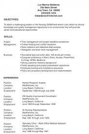 clinical dietitian resume resume sample er nurse resume emergency mckinsey resume guidelines mckinsey example resume mckinsey nurse recruiter resume