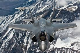 american innovation  divergent thinking how best to employ fighter aircraft the american approach part i