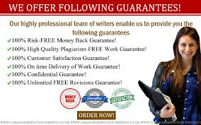 Cheap Essay Writing Service Australia Online Help For Essay Writing