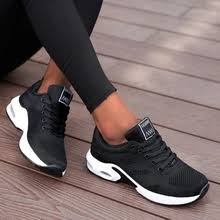 Buy <b>women sneakers</b> and get free shipping on AliExpress