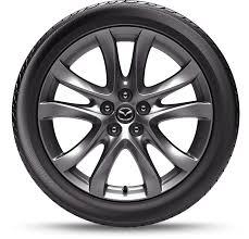 Mazda Owners – <b>Vehicle</b> Tracking, Information & <b>Accessories</b> ...