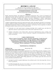 sample resume for business analyst in banking best resume sample resume for business analyst in banking 9 business analyst resume samples examples now