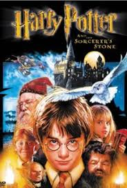 Watch Harry Potter and the Sorcerers Stone (2001) Online