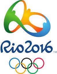 Resultado de imagen para les jeux olympiques modernes