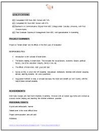 sales  amp  marketing resume sample doc       career   pinterest    sales  amp  marketing resume sample doc       career   pinterest   marketing resume  resume and marketing