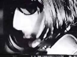 <b>velvet underground</b> - venus in furs - YouTube