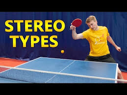 🤑 Are not <b>Настольный теннис HC-Toys Table</b> tennis set consider ...