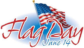 Flag Day Quotes, Wallpapers, Photos, Pics, Cards