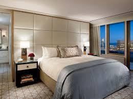 bathroom suite mandarin: tapian suite san francisco san francisco suite taipan suite