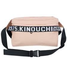 Женские сумки купить по выгодным ценам | <b>Kawaii Factory</b>