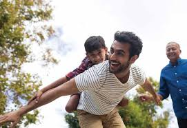 APA Guidelines for Psychological Practice with Boys <b>and Men</b>