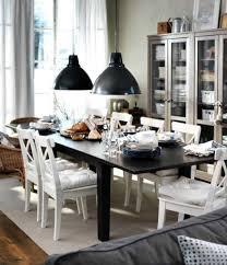 Ikea Dining Room Dining Room Ideas Ikea Dining Room Ideas Ikea Inspiring Exemplary