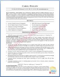accounts receivable resume examples cover letter resume examples accounts receivable resume examples what are accounts receivable definition and meaning accounts payable receivable resume sample