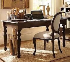 brilliant corner office desk home office desk decorated for christmas apply brilliant office decorating ideas