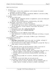 cultural diversity essays essays about diversity cultural diversity essay essay on  diversity essay outline