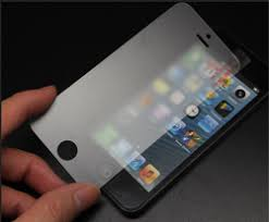 <b>Matte Tempered Glass</b> - Wholesaler & Wholesale Dealers in India