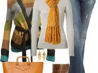wear clothing: лучшие изображения (47) | Стиль, <b>Одежда</b> и Мода