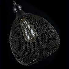 Подвесной <b>светильник Maytoni Grille T018</b>-<b>01</b>-<b>B</b>, <b>Maytoni</b> — купить