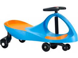 <b>Каталка Орион Racer</b> RZ 1 с музыкой CL000024786165 - цена ...