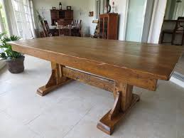 Dining Room Tables Reclaimed Wood Reclaimed Wood Dining Tables Amazing Pics Of Good Home Design