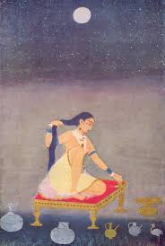 <b>Indian</b> painting - Wikipedia