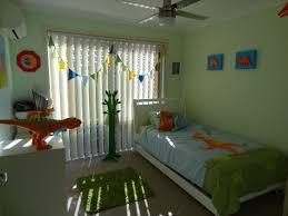 themed bedroom decor