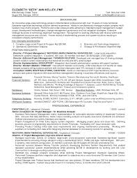 business process analyst wiki resume samples writing business process analyst wiki 3 ways to become a business process analyst wikihow resume for process
