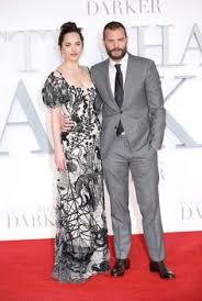 BAFTAs 2017   <b>Амели</b> и Красный