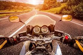 Best <b>Motorcycle Seat</b> Pad for Long Rides August 2019 - STUNNING ...