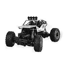 <b>Four</b>-<b>Wheel Drive Remote Control</b> Toy Model 1:16 High Horsepower ...