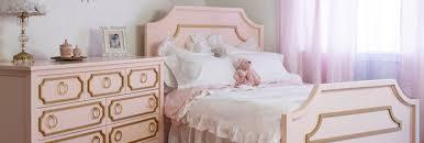 childs furniture bunk beds kids dresser
