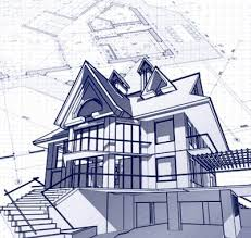 Buying House Design PlansPlans are available in a variety of formats  The only way you    re able to make copies is if you buy plans in