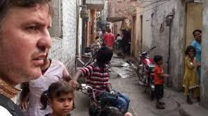 Resultado de imagen de cristianos en pakistán