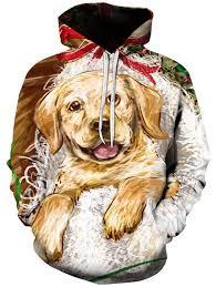 Men's Christmas Full Body 3D Print Hoodie Sale, Price & Reviews ...