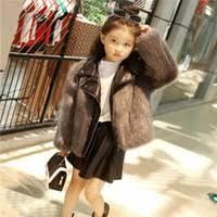 Wholesale Warm Pu <b>Leather Jackets</b> - <b>Buy</b> Cheap Warm Pu Leather ...